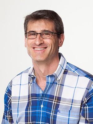 Dr. med. Ralf Schöpke